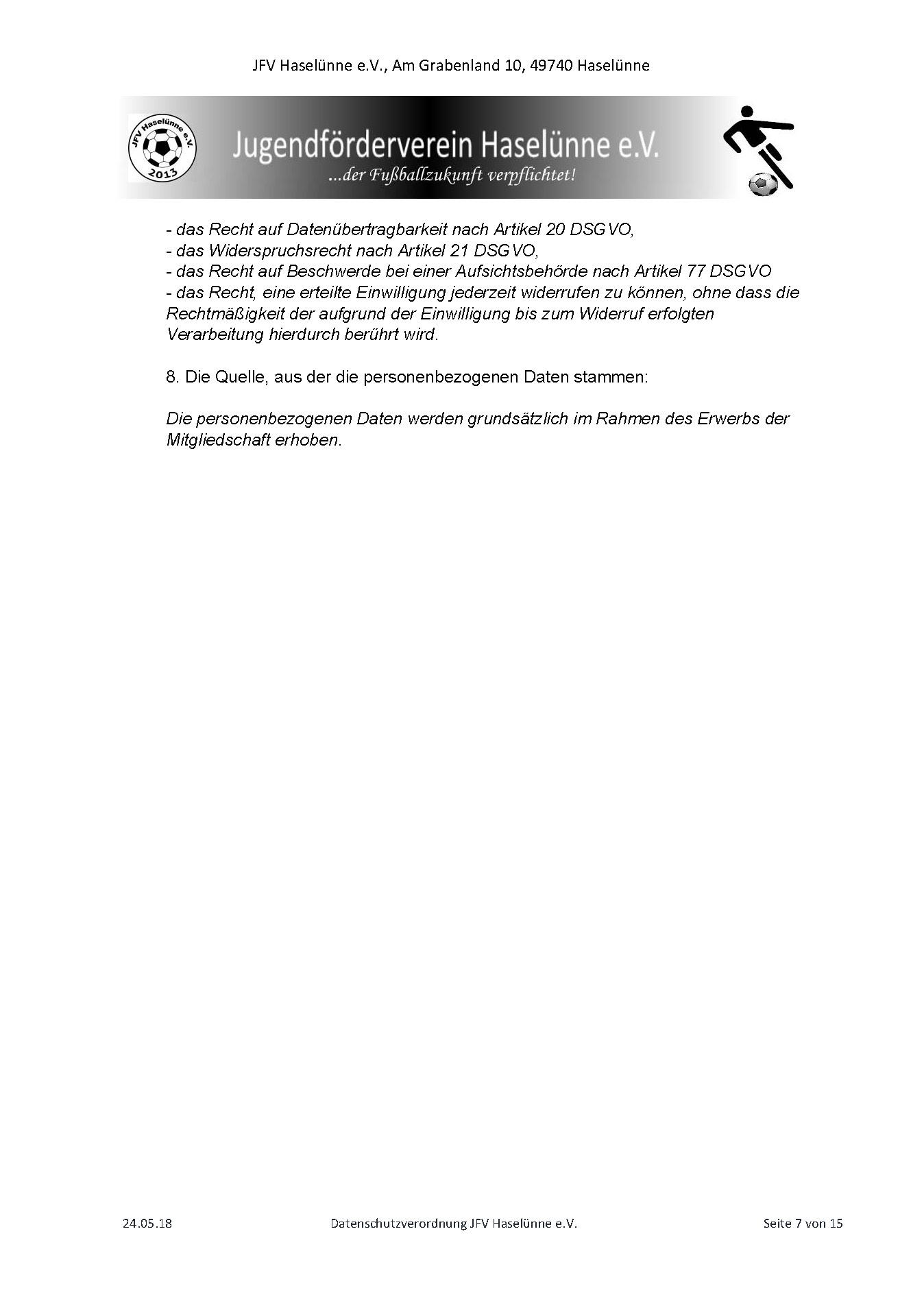 Erfreut Recht Und Ordnung Rahmen Ideen - Rahmen Ideen ...